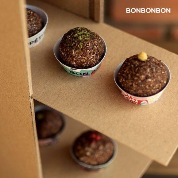 bonbonbon8