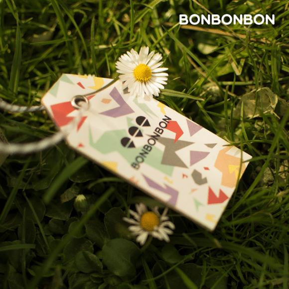 bonbonbon9