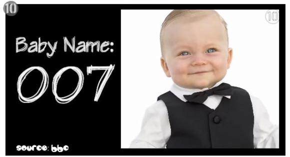 name8