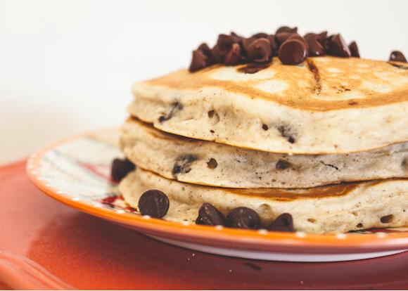 pancake_4