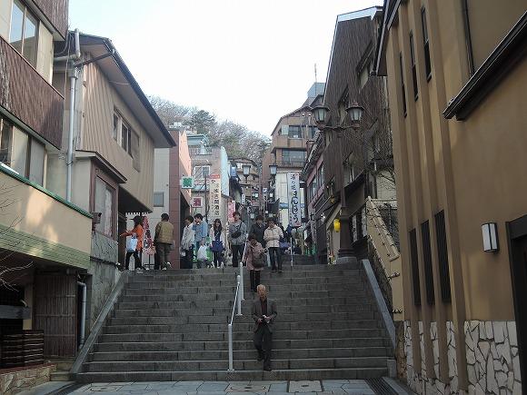 yumeji7