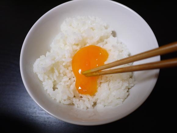 shientanplus3