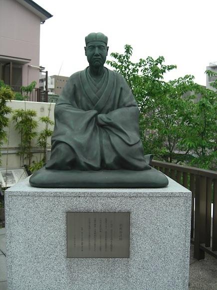 松尾芭蕉3