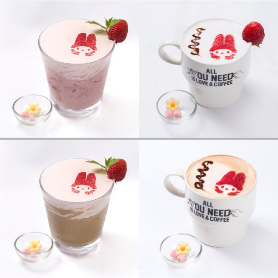11mmcafe_drink2
