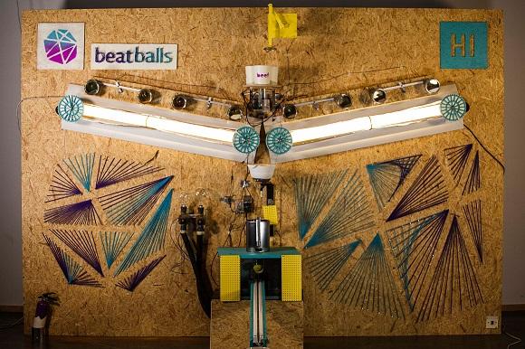 Beatballs_Machine_edited