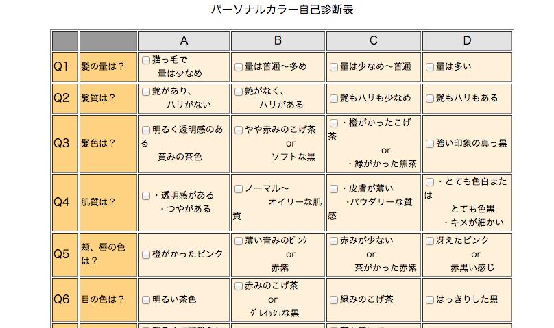 スクリーンショット 2014-10-16 12.52.25