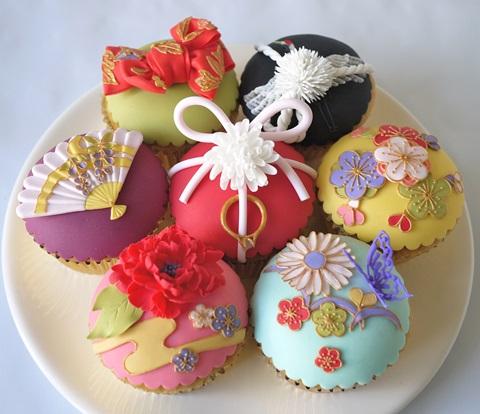 japanesecupcake1