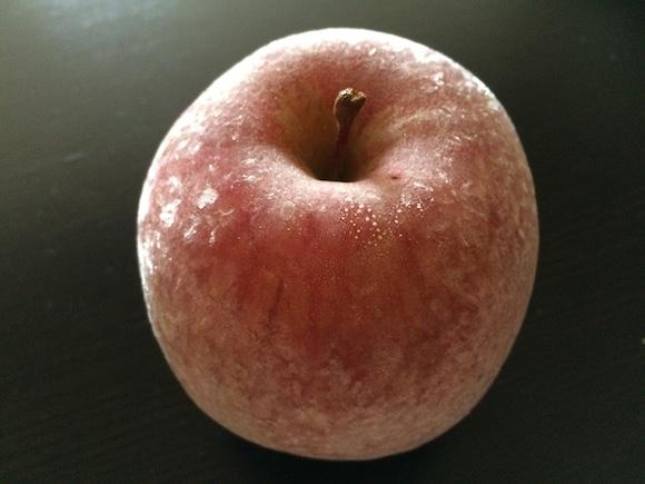 frozen-apple5