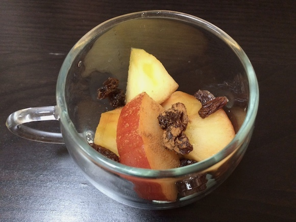 frozen-apple9