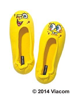 sponge5