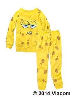 sponge7