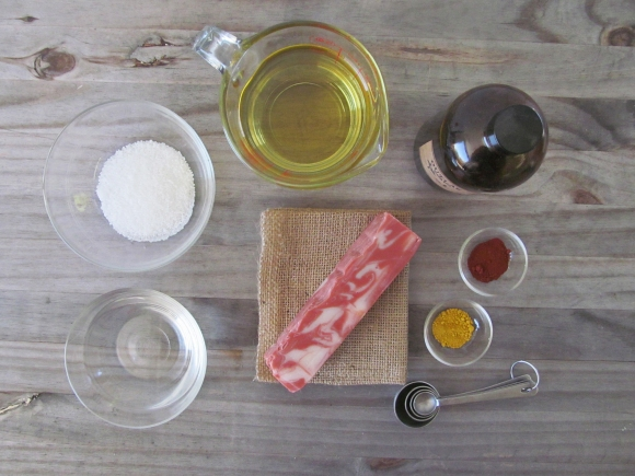 bacon-ingredients1