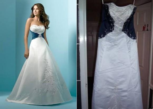 brides6