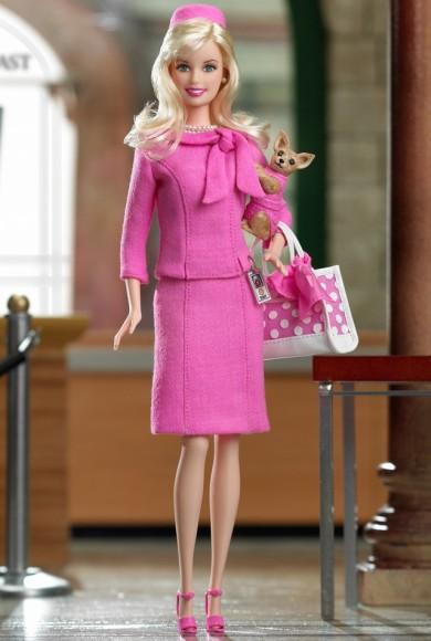 barbie8