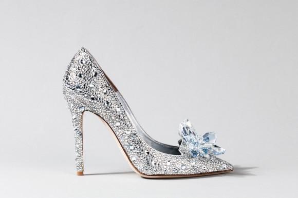 cshoes13