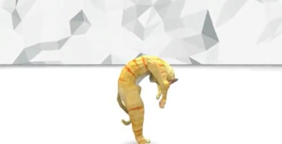 yogamoji5