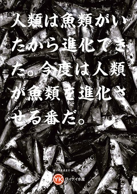 YK水産最終*