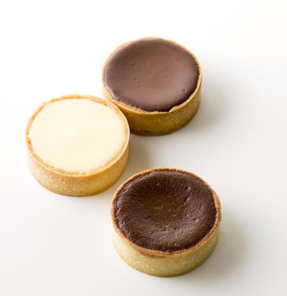 cacao4