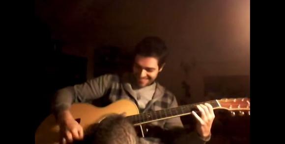 guitarjyama3