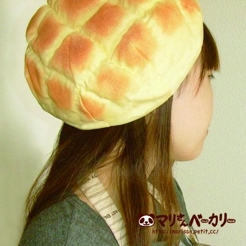 melon6