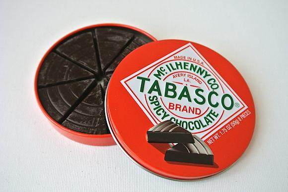 tabasco 1