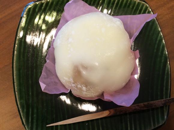 daihuku3