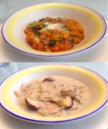 porridge0