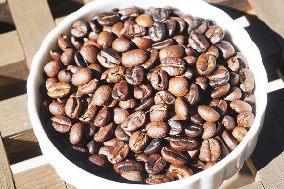 coffeebaisenkit21