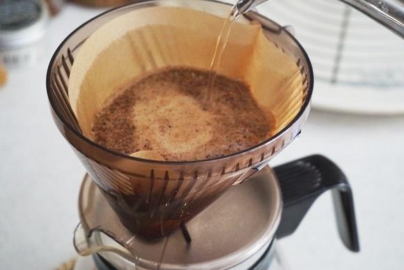 coffeebaisenkit22
