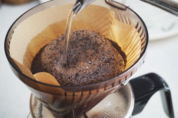 coffeebaisenkit23