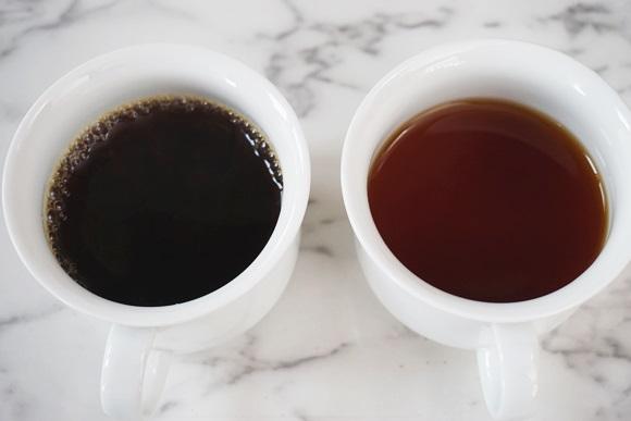 coffeebaisenkit24