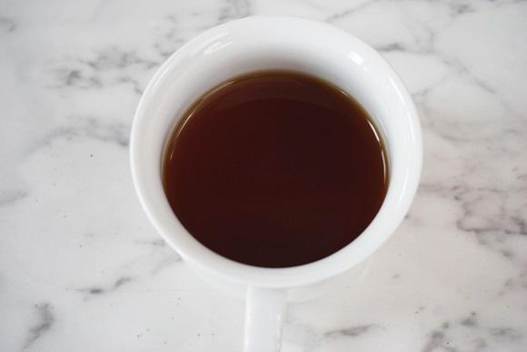 coffeebaisenkit26
