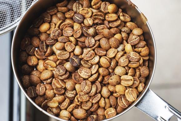 coffeebaisenkit7