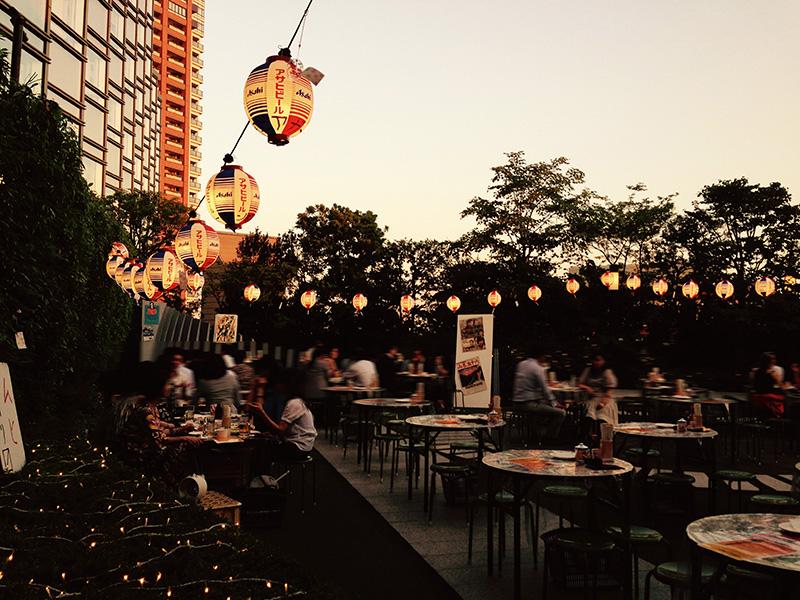 showa-beer-garden1