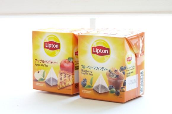ex-lipton3