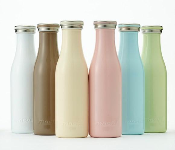milk9