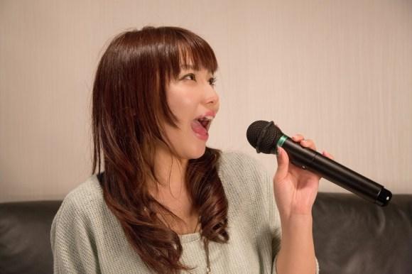 NKJ52_karaokeutauonnanoko-thumb-815xauto-15422