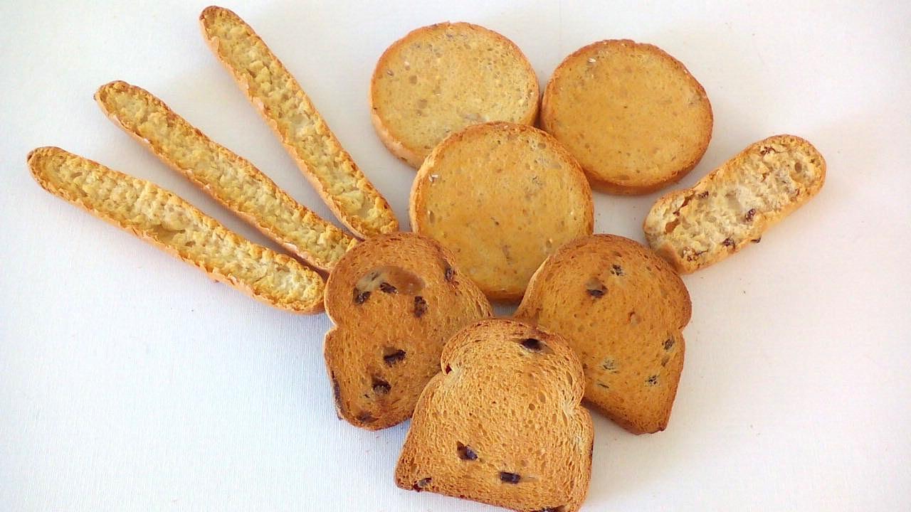 biscotte1
