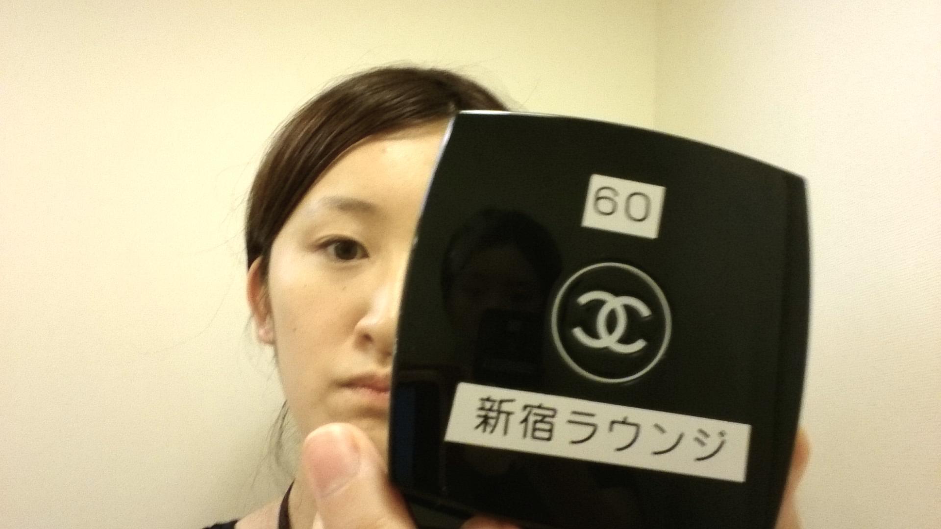 DSC_3502