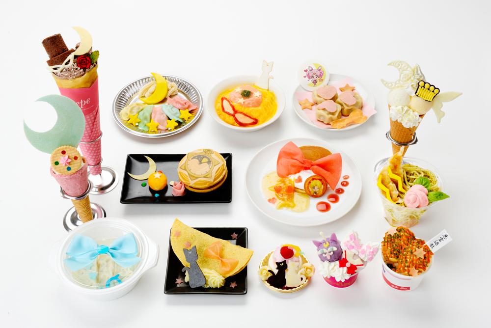 food_all+