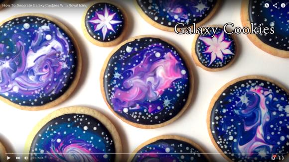 galaxyicingcockie1