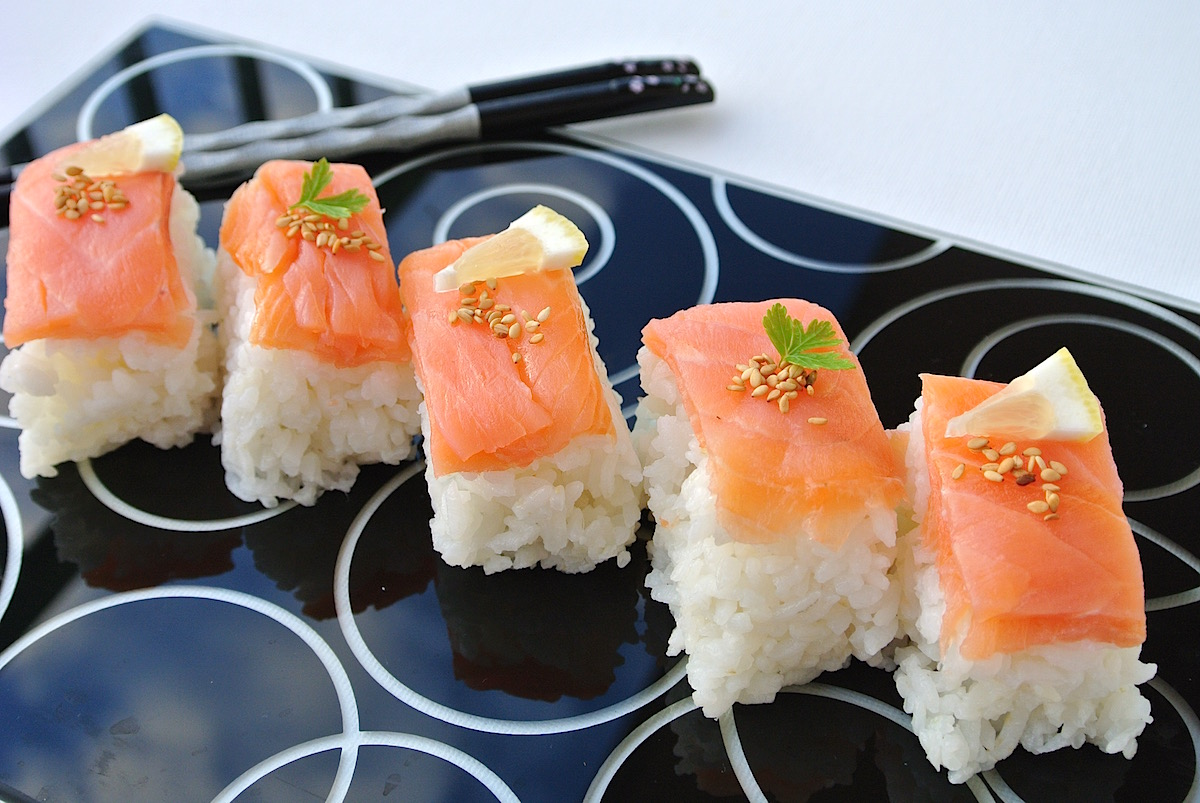 Salmon7