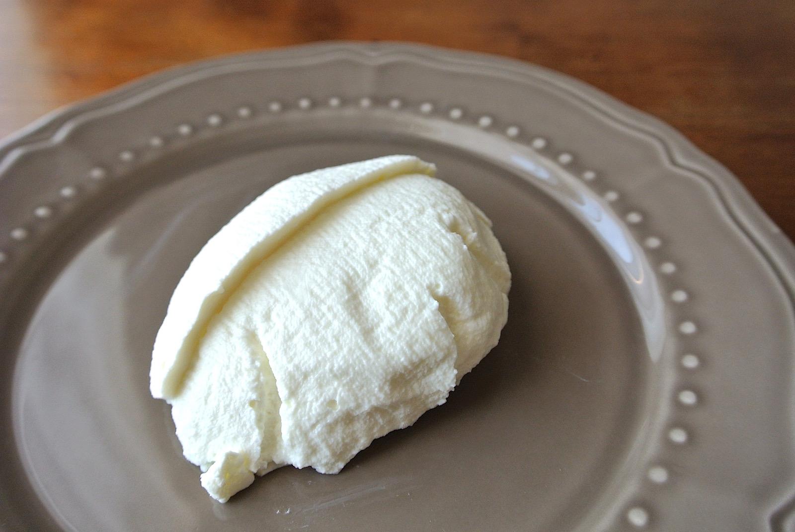 cheese6