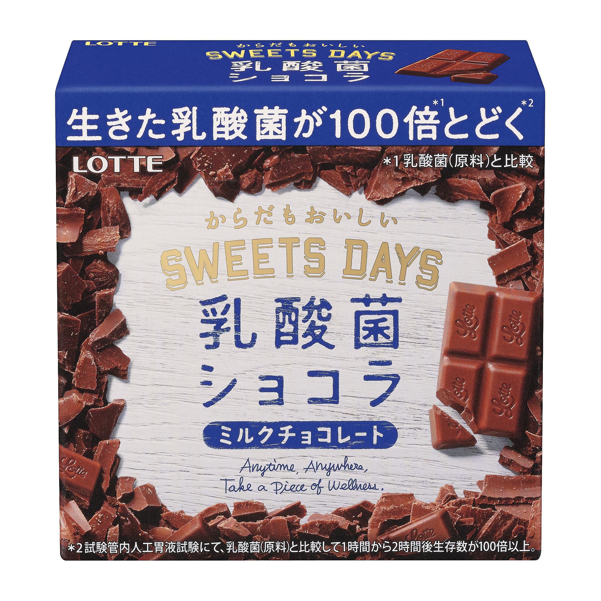 乳酸菌ショコラ2面修正