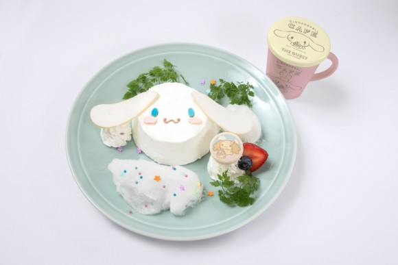 chiffon_cake