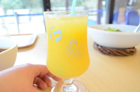 fujiko20