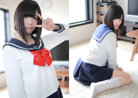 sailor4