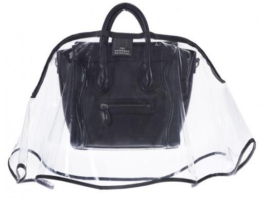 handbagraincoat2