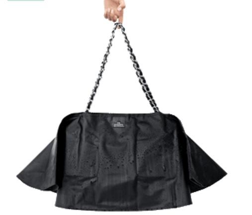 handbagraincoat3