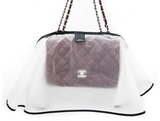 handbagraincoat4